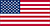 us-flag-clipart